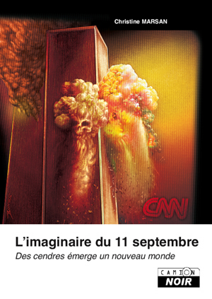 image du l'article